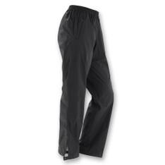 Women's Zodiac Waterproof Pants