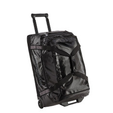 Black Hole Wheeled Duffel – 70L