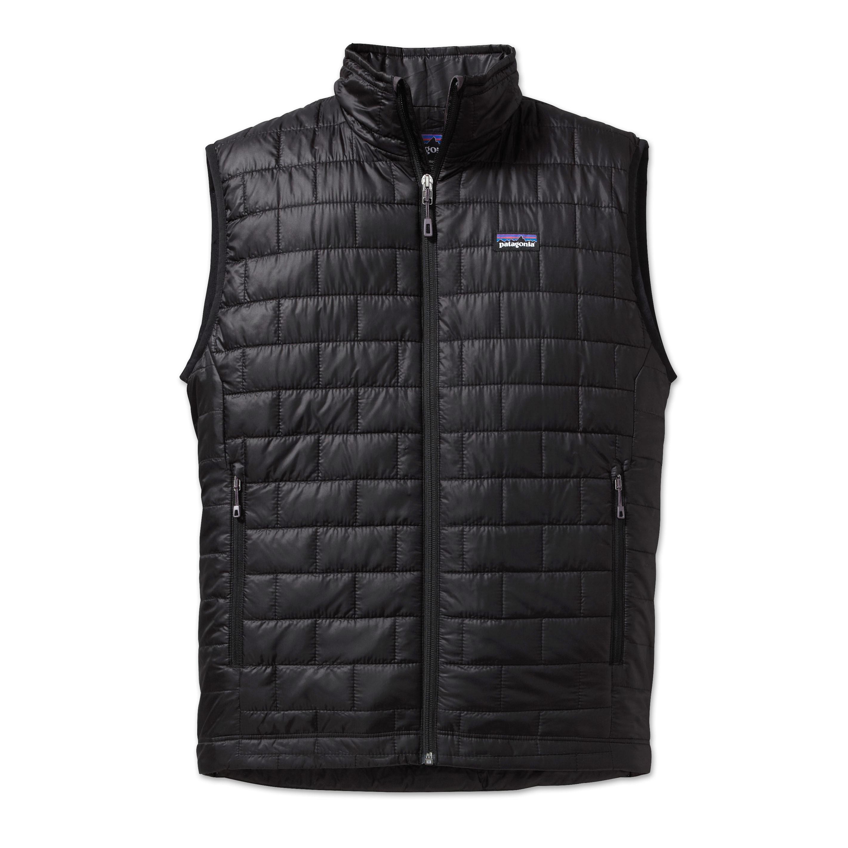 Men's Nano Puff® Vest