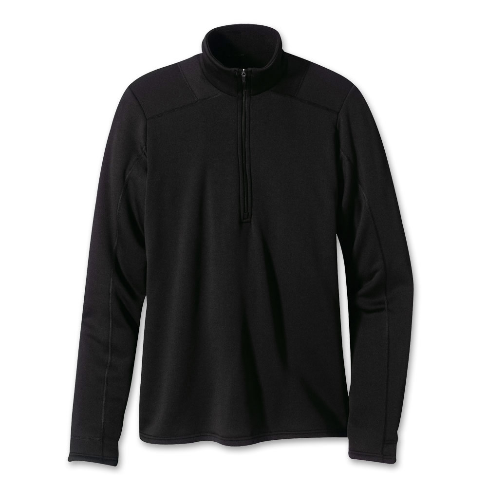 Expedition Stretch Top