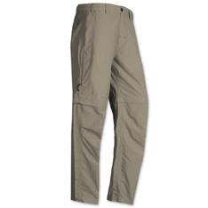 Men's Convertible Pant